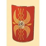Romeins legionairsschild