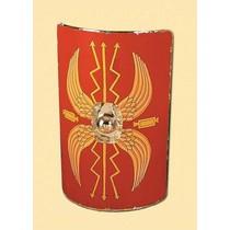 Ulfberth Escudo legionario Romano