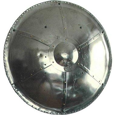 Spanish Renaissance shield