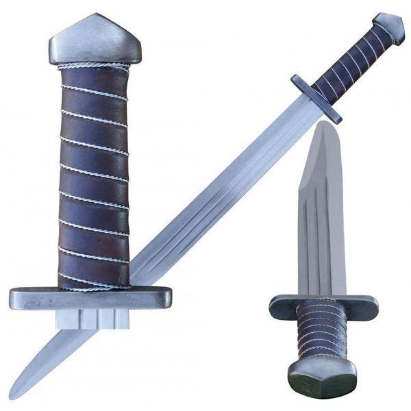 Fabri Armorum Noord-Europese sax