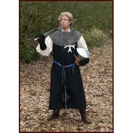 Ulfberth Historical Hospitaller surcoat