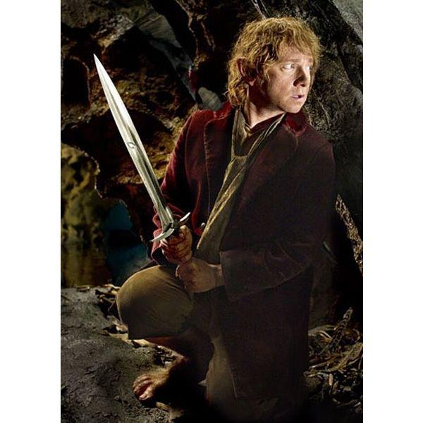 Prik, zwaard van Bilbo Balings