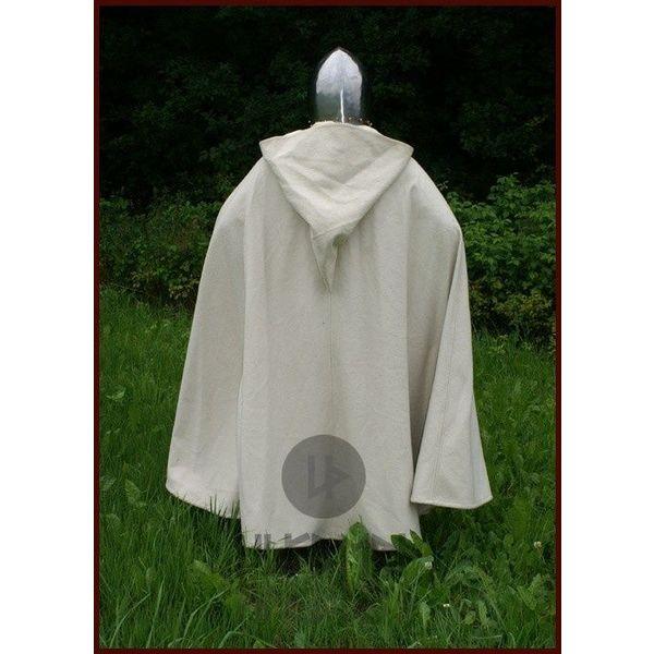 Ulfberth Historical Teutonic cloak