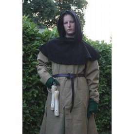 (Temprano) Medieval chaperon