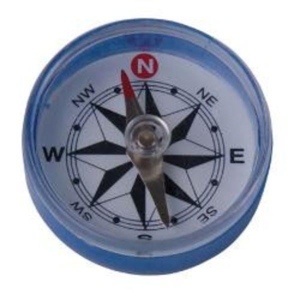 Akut kompas