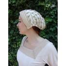 Hairnet Mary
