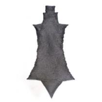 Brafoneras, oscuras, 8 mm