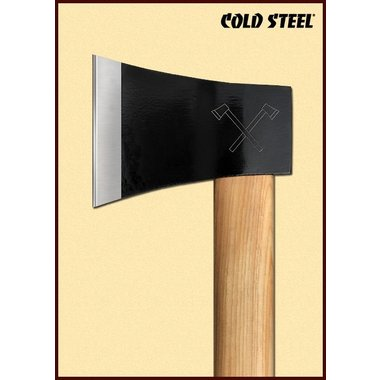 Axe Gang Hatchet