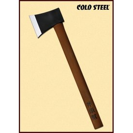 Cold Steel Entraîneur à haches
