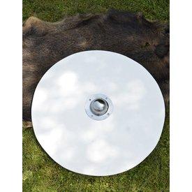 Viking skjold blank