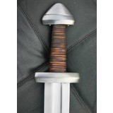 9th century Viking sword Torshov (battle-ready)
