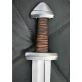 Espada Vikinga Torshov siglo 9 (battle-ready)