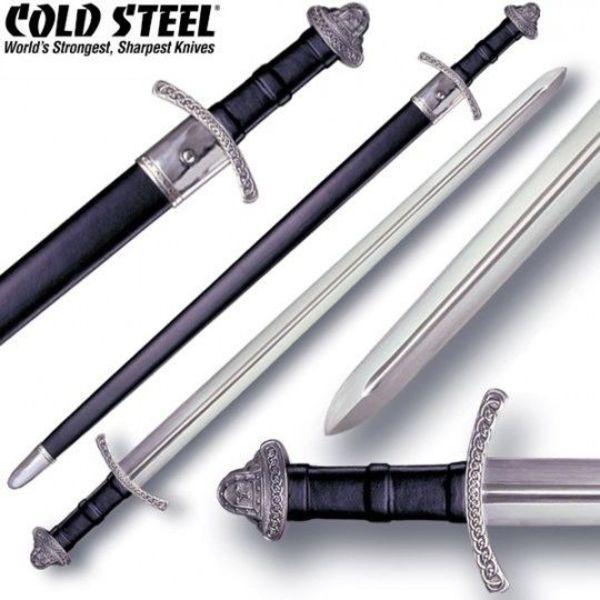 Cold Steel Spada vichinga
