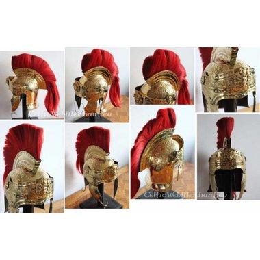 Elmo pretoriano