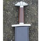 Espada Vikinga Eostre