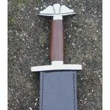 Epée Viking, Eostre