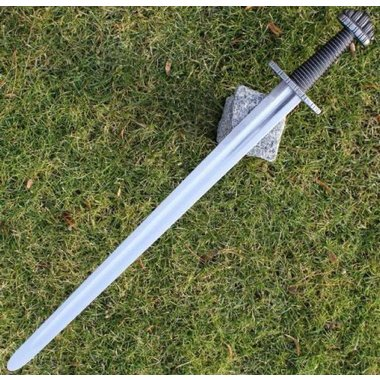 Vikingzwaard Petersen type K