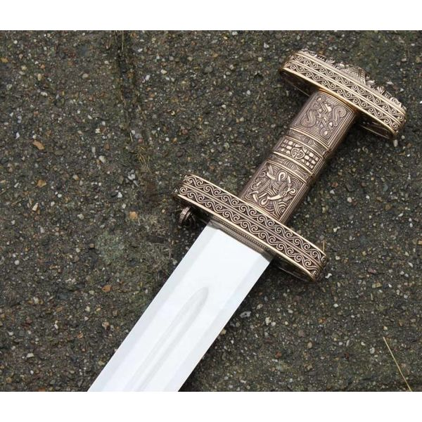 Vikingzwaard Odin