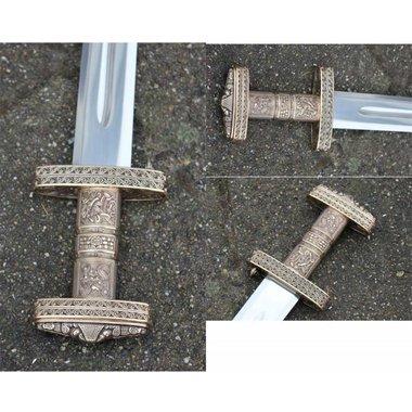 Espada Vikinga Odin