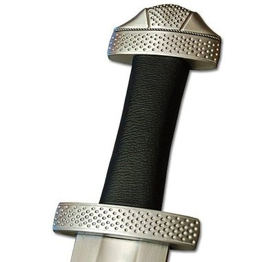 Epée Viking, Tinker Pearce, 9ème siècle