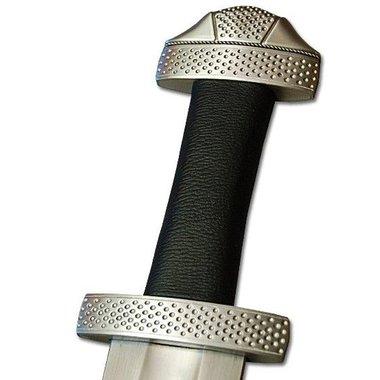 Tinker Pearce 9de eeuws Vikingzwaard