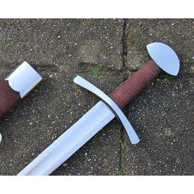 Espada Lechfeld