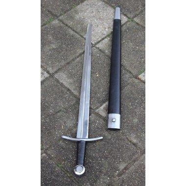 Espada Inglesa de guerra
