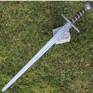 Épée courte d'Archer