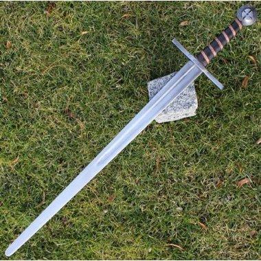Espada corta de arquero