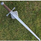 Epée courte, Oakeshott XIIIb