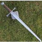 Espada corta Oakeshott XIIIb