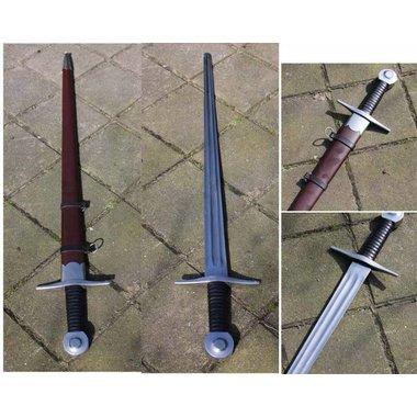 Espada Marshall