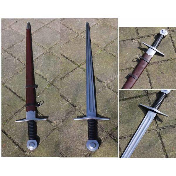 Hanwei Espada Marshall