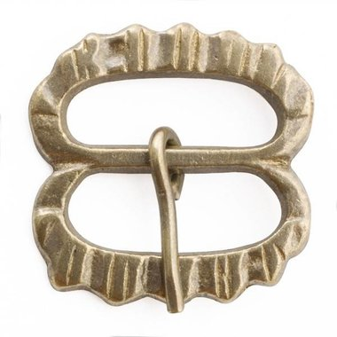 Double Boucle (1500-1600)