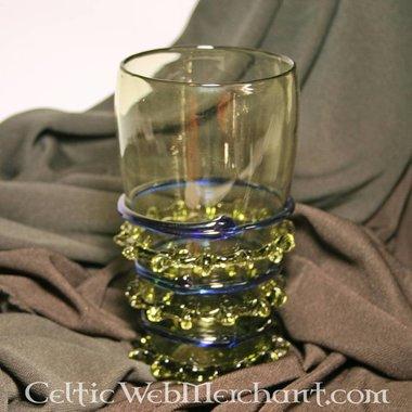 Bicchiere stallone Haarlem
