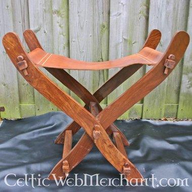 Chaise médiévale II