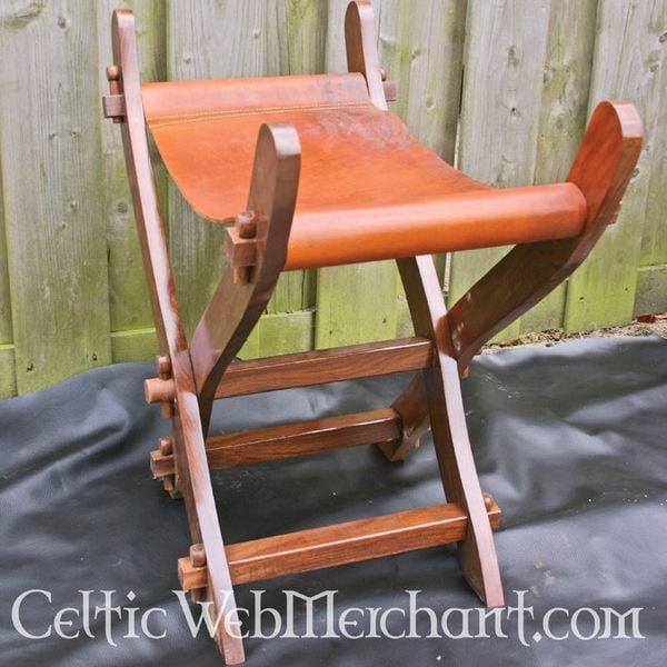 Ulfberth Medieval chair II