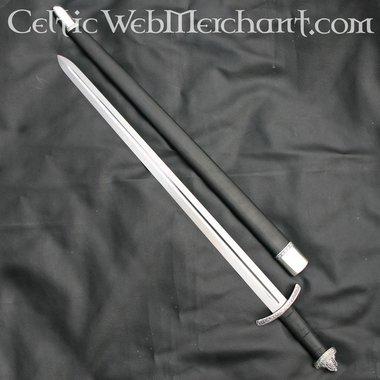 Espada Vikinga