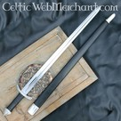 Viking sword