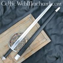 Cold Steel Viking sword