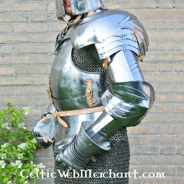 Marshal Historical 'Avant' arm harness