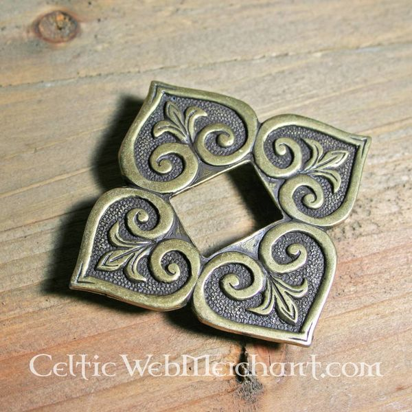 Sac Viking décoration Birka