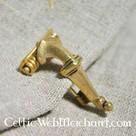 Crossbow fibula Lîmes (40-70 AD)