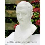 Busto Marcus Cicero