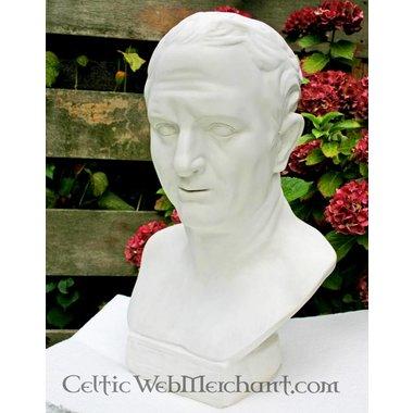 Buste de Marcus Cicéron