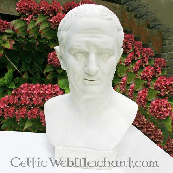 Bust Marcus Cicero