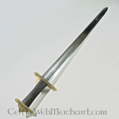 Espada Vikinga Nórdica