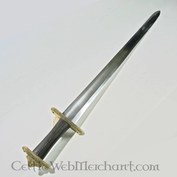 Deepeeka Norse Viking sword