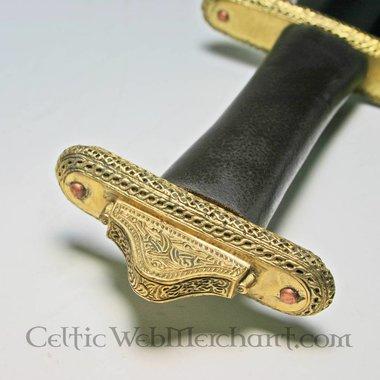 Norse Viking sword