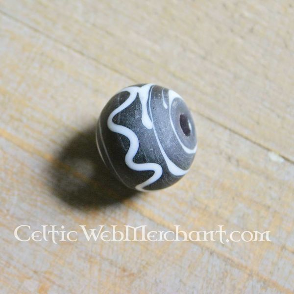 Early Islamic bead (price per piece)